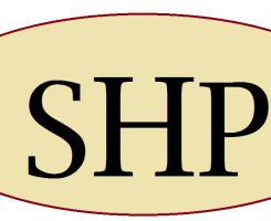 Sudha Homoeo Pharmaceuticals